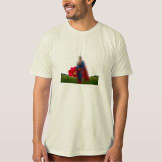 Blur & Famous T-Shirt