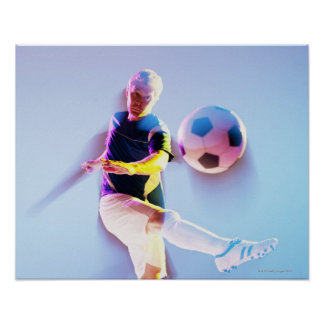 Be sure to check out Zazzle's great collection of Father's Day gifts, like our soccer gifts