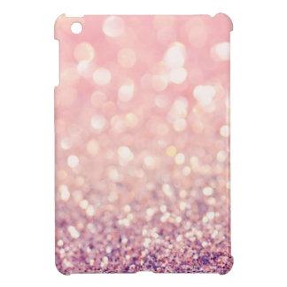 Blush iPad Mini Cases