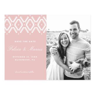 wedding postcards