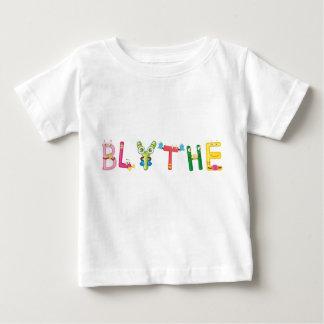 Blythe Baby T-Shirt
