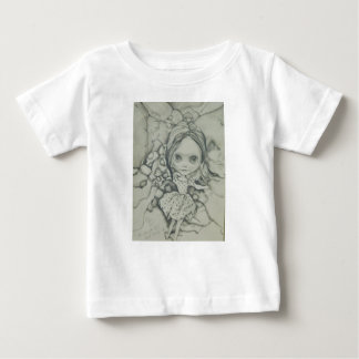Blythe doll products baby T-Shirt