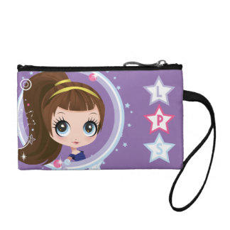 Blythe with Style Coin Purse
