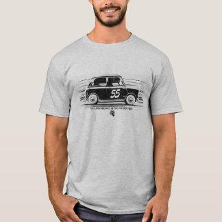 BMC Mini 55 T Shirt