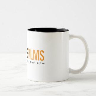 BME Films Coffee Mug