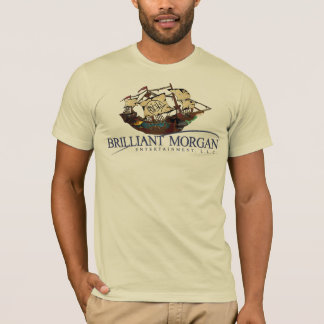 BME Shirt - Ship