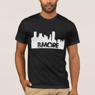 Bmore T-Shirt
