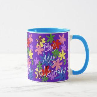 Bmvm Mug