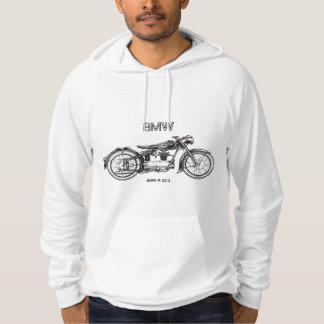 BMW4 HOODIE