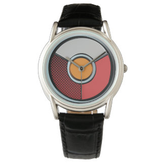 BMW 2002 roundie tail light Watch