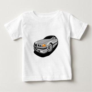 BMW Deatail grande Baby T-Shirt