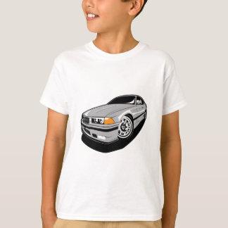 BMW Deatail grande T-Shirt