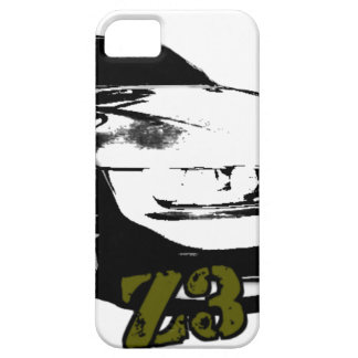 BMW Z3 goods Case For The iPhone 5