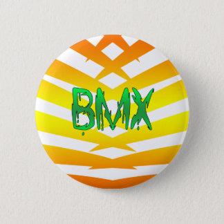 Bmx 2 Inch Round Button