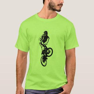 BMX AIR TIME T-Shirt