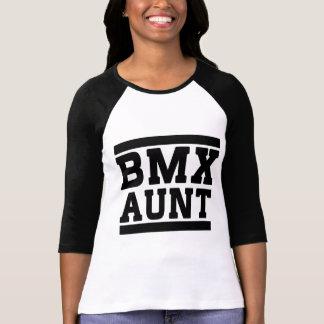 BMX Aunt T-Shirt