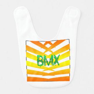 Bmx Bib