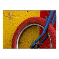 BMX Bike Bicycle Cycle Bicycling Cycling