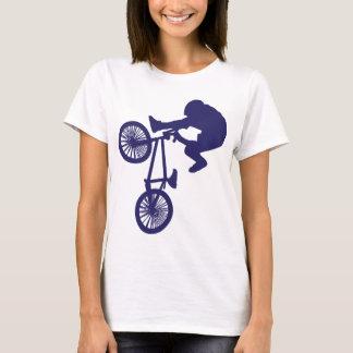 BMX-Biker T-Shirt