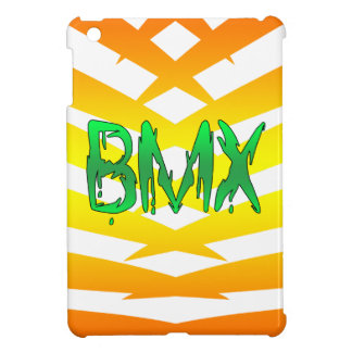 Bmx Case For The iPad Mini