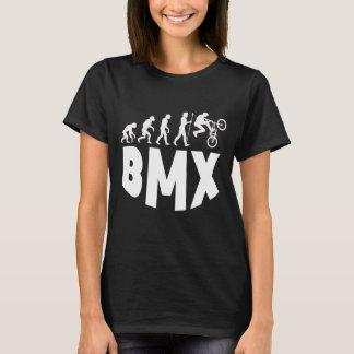 BMX Evolution T-Shirt