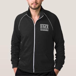 BMX Grandpa Jacket