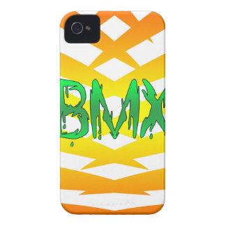 Bmx iPhone 4 Case