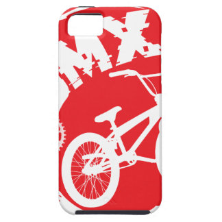 BMX iPhone 5 CASE