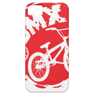 BMX iPhone 5 COVER