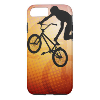 BMX iPhone 8/7 CASE