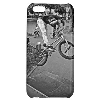 Bmx iphone case