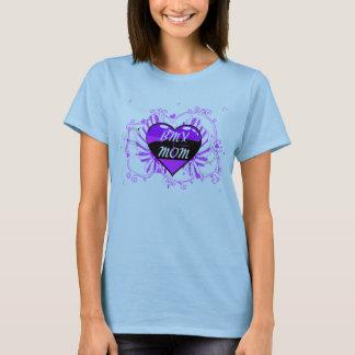 BMX Mom T-Shirt