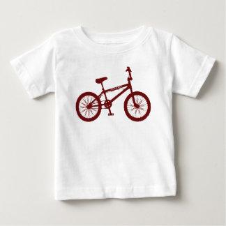 BMX RUDEBOY BABY T-Shirt