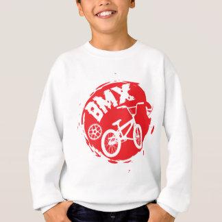 BMX SWEATSHIRT