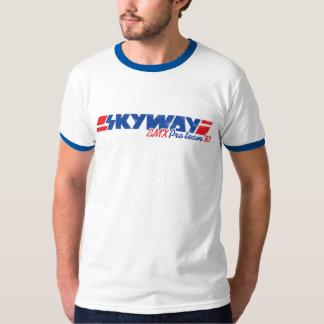 BMX T Shirt