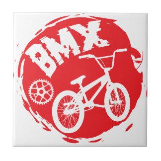 BMX TILE