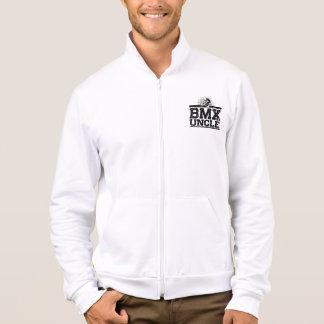 BMX Uncle Jacket