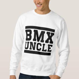 BMX Uncle Sweatshirt
