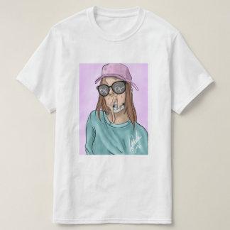BNFA Melt T-Shirt