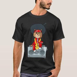 Bo 80's T-Shirt