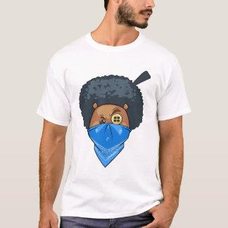 Bo Crips T-Shirt