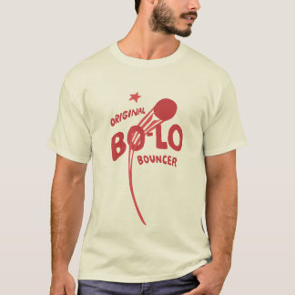 Bo-Lo Bouncer T-Shirt