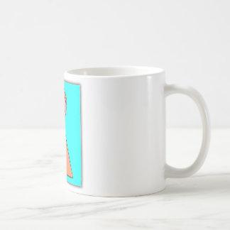 Boa-2 Mugs À Café