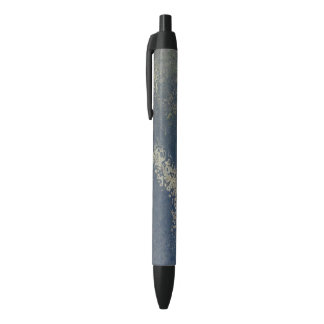 Boa Image Sparkling Pen