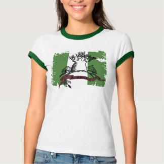 Boabab Naija T-Shirt