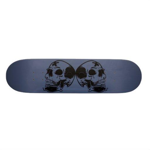 board design21 skate board