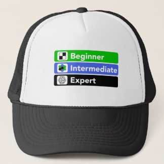 board game proficiency.png trucker hat