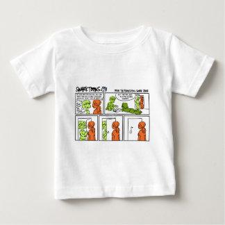 Board Games Baby T-Shirt