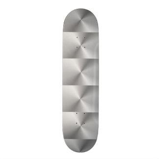 board skateboards