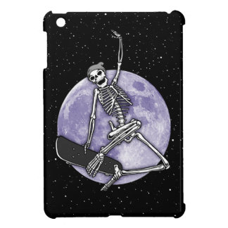 Board Skeleton Case For The iPad Mini